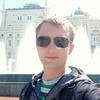 Sergey, 30, Alexandria