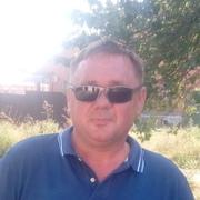 Сергей Калиныч 50 Санкт-Петербург
