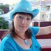 Мария, 38, г.Красноармейская