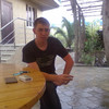 Андрей, 24, г.Жирновск