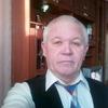 владимир бармаков, 68, г.Звенигово