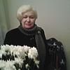 Марина, 56, г.Oulu