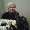 Марина, 60, г.Оулу