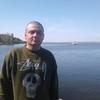 Руслан, 25, г.Ивано-Франковск
