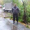 михаил владимирович р, 38, г.Подольск