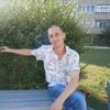 Паша, 35, г.Славянск-на-Кубани
