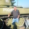 АЛЕКСАНДР МАРКОВ, 52, г.Енакиево