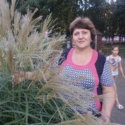 Лидия 62 Новокубанск