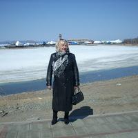 Людмила, 71 год, Телец, Краснодар
