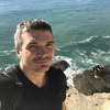 Alexander, 35, Los Angeles
