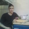 Андрей, 47, г.Осинники