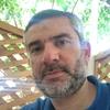 Намик, 43, г.Баку