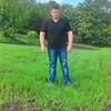 Oleksandr, 31, Cherniakhiv