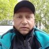 Aleksandr Garmash, 40, Lysychansk