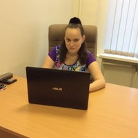 Елена, 30 лет, Стрелец, Санкт-Петербург