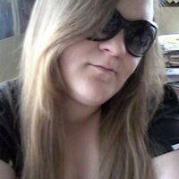 K.L.M., 29 лет, Весы, Руза