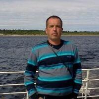 Лазар, 40 лет, Козерог, Москва