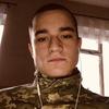 Артур, 21, г.Львов