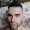 Вадим, 26, г.Тула