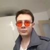 Илья, 21, г.Кстово