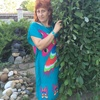 ольга, 52, г.Крыловская