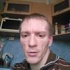 Александер, 35, г.Великий Новгород (Новгород)