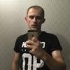 Михаил, 24, г.Ставрополь