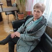 Наталья 60 Макеевка