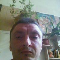 георгий филатов, 38 лет, Близнецы, Москва