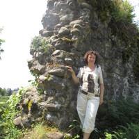 Елизавета, 45 лет, Телец, Пермь