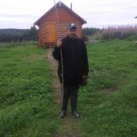 Алексеев, 31 год, Телец, Санкт-Петербург