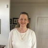 Jennifer, 41, Clarksville