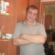 Подружиться с пользователем Алексей 43 года (Рыбы)