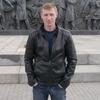 Славик, 32, г.Ивантеевка