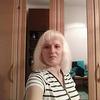 Irina, 36, Vereshchagino