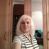 Ирина, 36, г.Верещагино