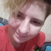 Женя, 30, г.Комсомольск-на-Амуре