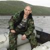 Алелсей, 43, г.Снежногорск