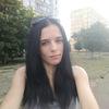 Marinka, 23, г.Кривой Рог