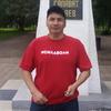Алик, 44, г.Салават