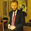 Max, 29, г.Нью-Йорк