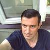 Vova, 41, г.Стокгольм