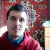 Руслан, 23, г.Славута