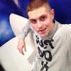 Міша, 17, г.Винница