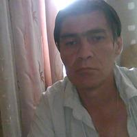 вадим, 43 года, Лев, Альметьевск
