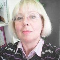 Лариса Лозинская, 52 года, Водолей, Владивосток