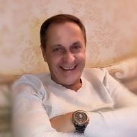 николай, 55 лет, Дева, Екатеринбург
