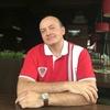 Роман Букин, 45, г.Новосибирск