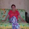 Таня, 58, г.Пермь