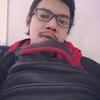 Temmy, 35, г.Джакарта